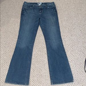 SO Jeans